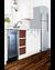 SCR1841BCSS Refrigerator Set