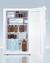 FF511LBIMEDADA Refrigerator Full