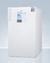 FF511LBIMEDADA Refrigerator Angle
