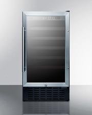 SWC1840B