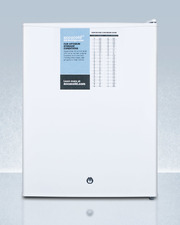 FF28LWHPRO Refrigerator Front