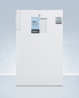 FF511L7PLUS2ADA Refrigerator Front
