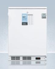 FF6LBI7PLUS2 Refrigerator Front