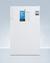 FS407LPLUS2ADA Freezer Front