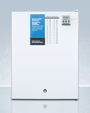 FS30LPLUS2 Freezer Front