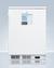 FF6LPRO Refrigerator Front