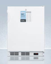 FF7LPROADA Refrigerator Front