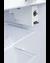 CP351WLLF2PLUS2ADA Refrigerator Freezer