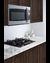 OTRSS301 Microwave Set