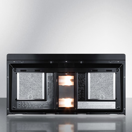 OTRSS301 Microwave