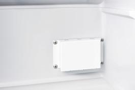FS30LPRO Freezer