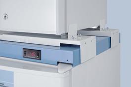 FFAR10-FS30LSTACKMED2 Refrigerator Freezer Detail