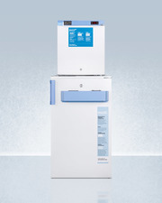 FF511L-FS24LSTACKMED2 Refrigerator Freezer Front