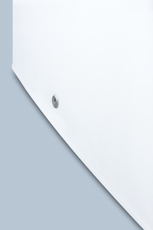 FS24LPLUS2 Freezer Lock