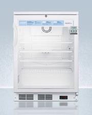 SCR600LPLUS2