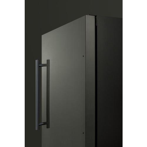 SCFF1842KSADA Freezer Detail