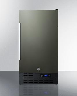 SCFF1842KSADA Freezer Front