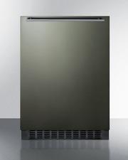 FF64BXKSHH Refrigerator Front