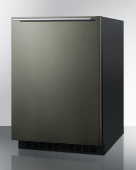 FF64BXKSHH Refrigerator Angle