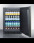 FF64BXKSHH Refrigerator Full
