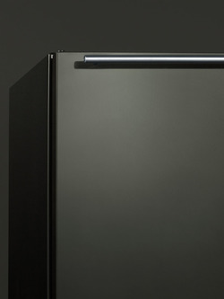 AL54KSHH Refrigerator Detail