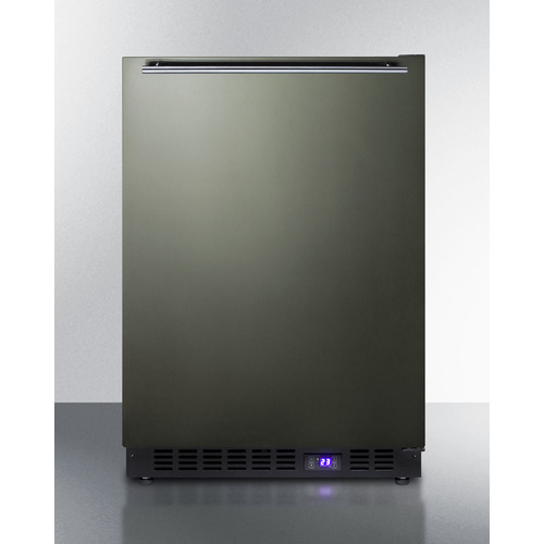 SCFF53BXKSHHIM Freezer Front