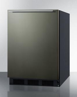 FF63BBIKSHHADA Refrigerator Angle