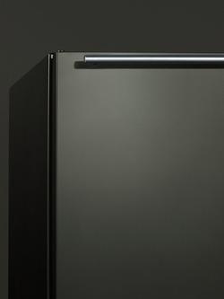 FF63BBIKSHHADA Refrigerator Detail