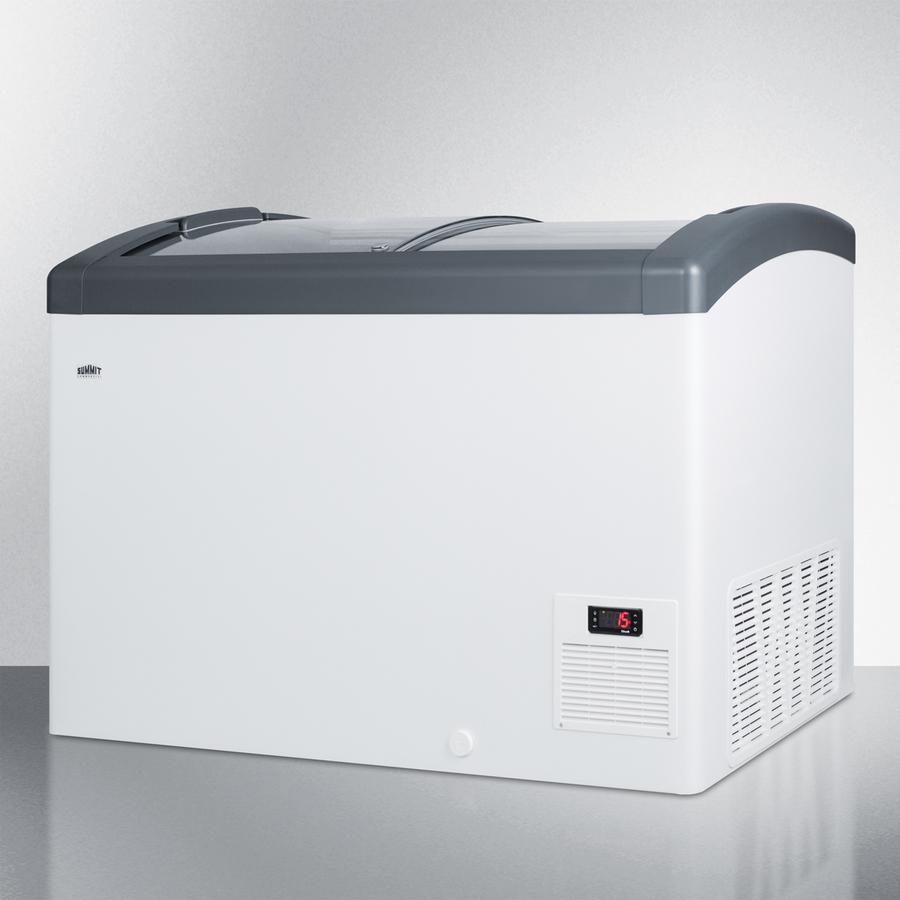 FOCUS106   Summit Appliance