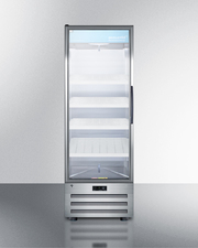 ACR1415LH Refrigerator Front