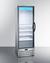 ACR1415LH Refrigerator Angle