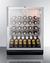 SWC6GBLBIHVADA Wine Cellar Full