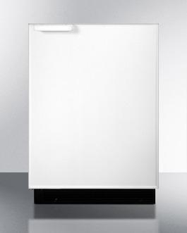 BI605R