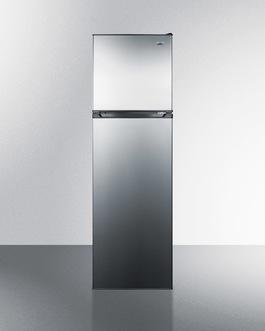 FF923PL Refrigerator Freezer Front