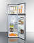 FF923PL Refrigerator Freezer Full