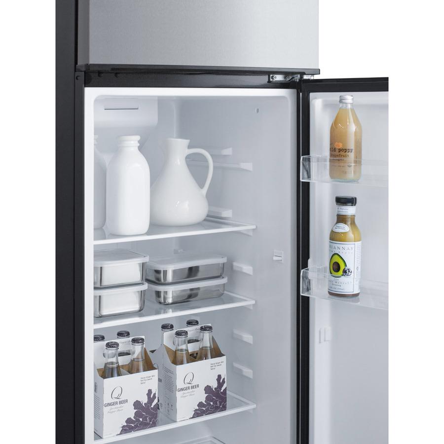 FF923PL   Summit Appliance