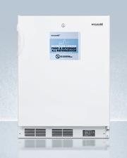 FF6LBI7NZADA Refrigerator Front