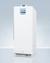 FFAR12WNZ Refrigerator Angle