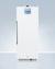 FFAR12WNZ Refrigerator Front