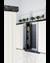 ALFD24WBVCSS Wine Cellar Set
