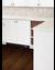 ALR15BIF Refrigerator Set