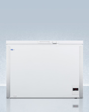 EQFR71 Refrigerator Front