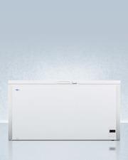 EQFF152 Freezer Front