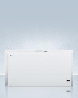 EQFR151 Refrigerator Front
