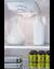 FF1427SS Refrigerator Freezer Detail