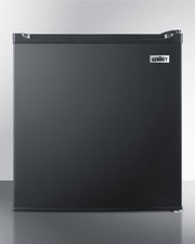 FF22B Refrigerator Front