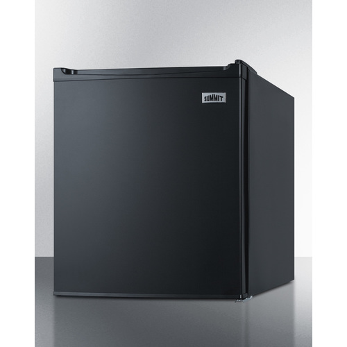 FF22B Refrigerator Angle