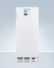 FFAR10PRO Refrigerator Front