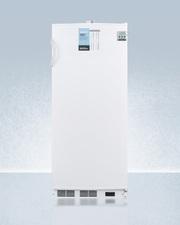 FFAR10PLUS2 Refrigerator Front