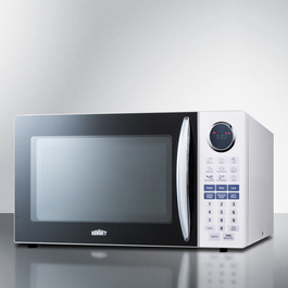SM1102WH Microwave Angle